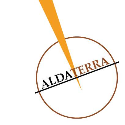 Aldaterra