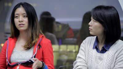shanghai-memories